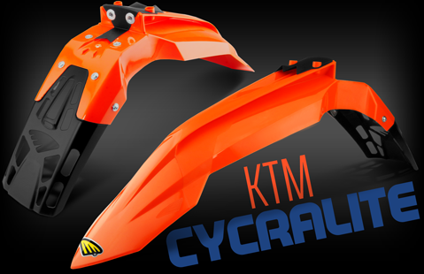 http://www.highperformanceracingparts.com/ebay_images/cycra/cycralite-KTM-feature-310.png
