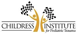 Childress-Institute