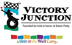 Victory-Junction