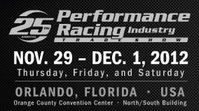 performance-racing-industry-2012