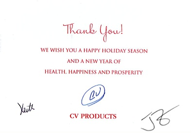 CV-Products-Happy-Holidays
