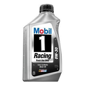 Mobil-1-Racing-Oil