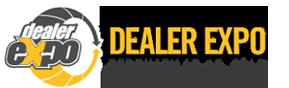 Dealer-Expo-2013