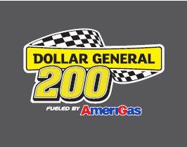 Dollar General Logo 2013 CV's Everywhere with...