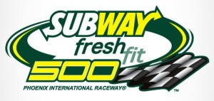 subway_fresh_fit_500_logo