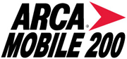 ARCA_Mobile_200_Race_Logo