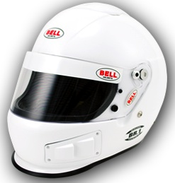 Bell BR.1 Snell Racing Helmet