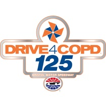 Drive4COPD-125