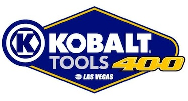 Kobalt_Tools_400_Race_Logo