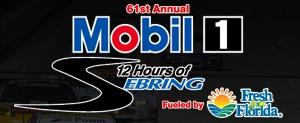Mobil-Sebring
