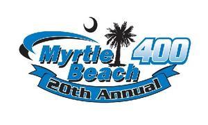 Myrtle-Beach-400-Logo