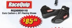 RaceQuip-Euro-Ankletop-Racing-Shoe