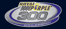 Royal-Purple-300-Logo