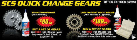 SCS-Quick-Change-Gears-Sale