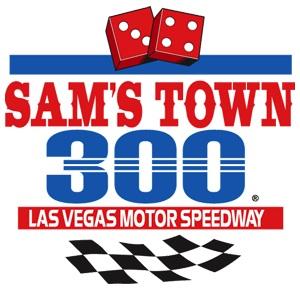 Sam's_Town_300_Logo