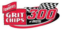 grit-chips-300