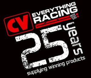 CV-Products-Anniversary-Logo