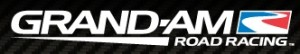 Gramd-Am-Road-Racing-Logo
