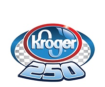 Kroger-250-Logo