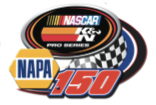 NAPA-150-Logo