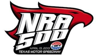 NRA-500-Logo