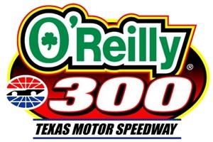 O'Reilly-300-Logo
