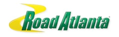 Road-Atlanta-Logo