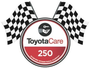 ncr_toyotacare250_logo_4c
