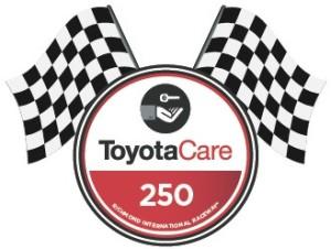ncr_toyotacare250_logo_4c