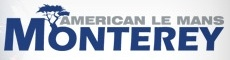 American_LeMans_Monterey_Logo