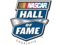 NASCAR_Hall_Of_Frame_Logo