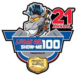 ShowMe100-Logo