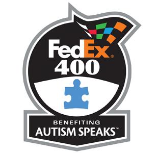 fedex400thumb