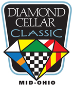 Diamond_Celler_Logo