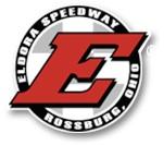 EldoraSpeedway