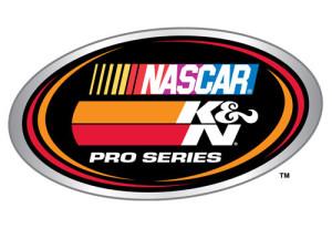 NASCAR-KN-Pro-Series-Logo