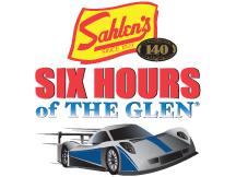 Sahlen_Glen