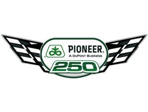 pioneer250thumb