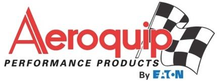 Aeroquip_Logo