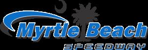 MBS-Logo-300x101