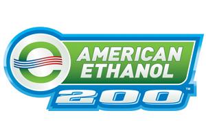 americanethanol200thumb