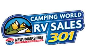 campingworldrvsalesthumb