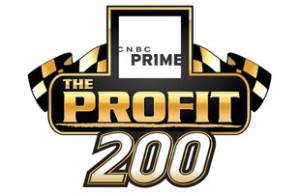theprofit200thumb