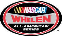 NASCAR-Whelen-Logo
