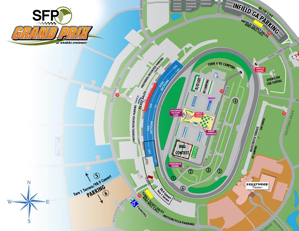 SFP-Grand-Prix-Kansas-Speedway