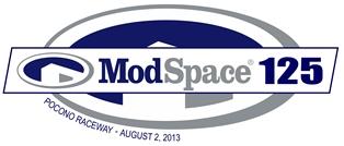 modspace_logo