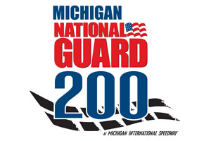 nationalguard200thumb