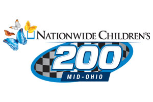 nationwidechildrens200thumb