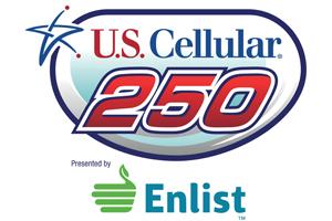 uscellular250thumb