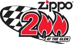 zippo200_thumb